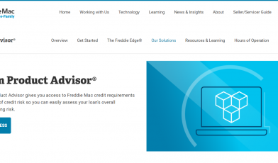 Freddie mac loan login lookup